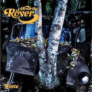 Hendrik-Rover-Norte