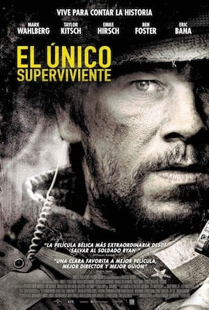 el_unico_superviviente-cartel-5317