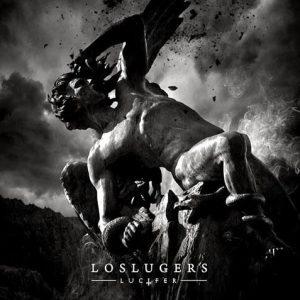 Los lugers - Lucifer