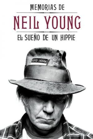 cover_neilyoung_web