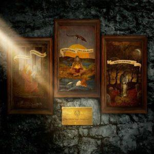 opeth-pale-communion-2014-570x570