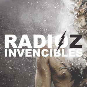 radio Z invencibles