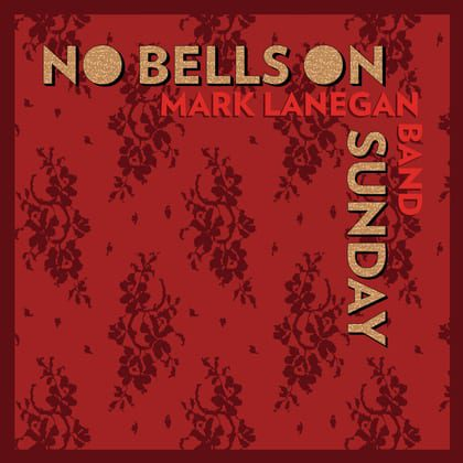 mark lanegan bells