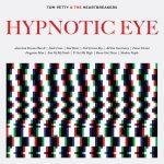 tom petty hypnotic eye