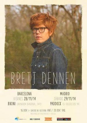 brett_dennen