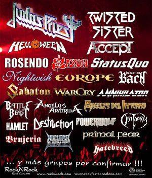 rockfestbarcelona2015