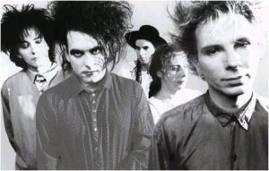 The-Cure-the-80s-875575_452_288