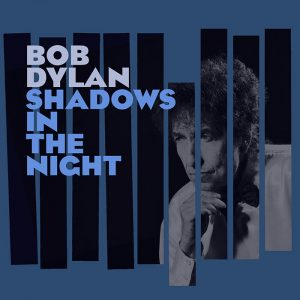shadows-in-the-night-dylan