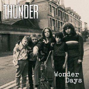thunder-wonderdays