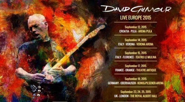 David-Gilmour-Tour-2015-Europe-672x372