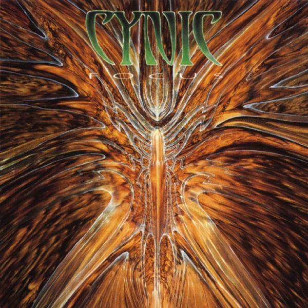 cynic-focus