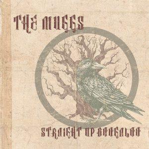 muggs-straight_up_boogaloo