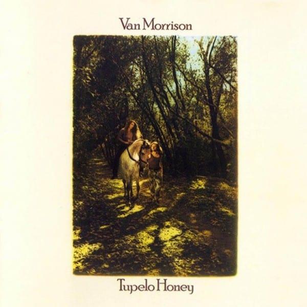 Discos Imprescindibles que no están en Spotify (o similares) Van-Morrison-Tupelo-Honey-e1430133043795