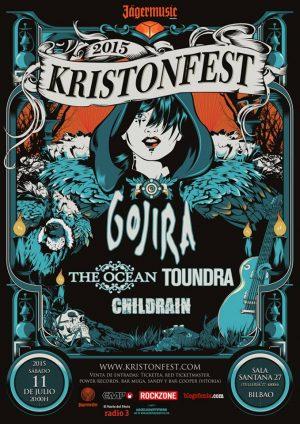 kristonfest-2015-cartel