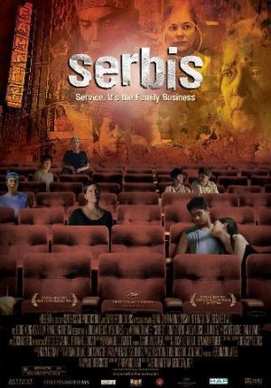 serbis_
