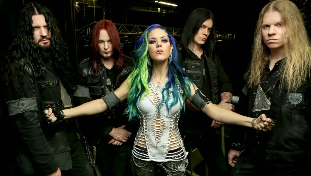Band-Photo-Arch-Enemy