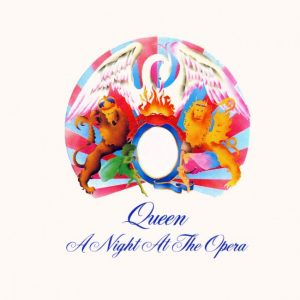 queen-a-night-at-the-opera