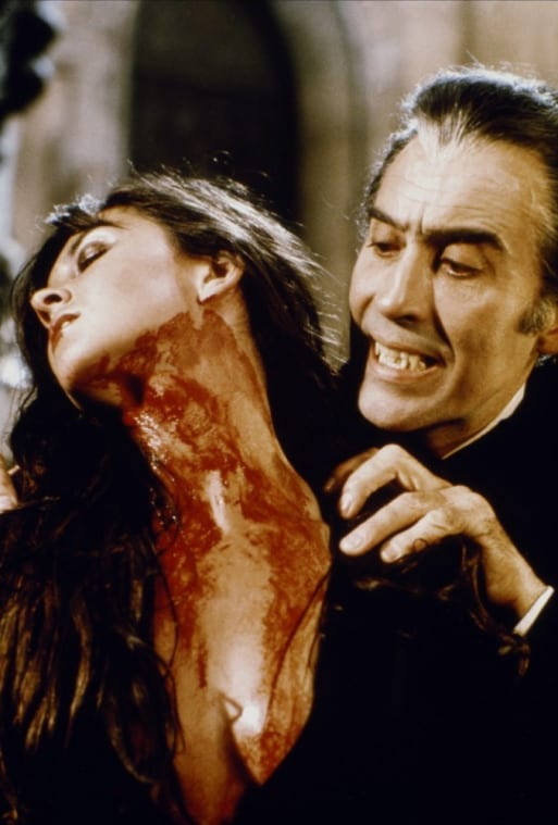Christopher-Lee-Dracula-blood