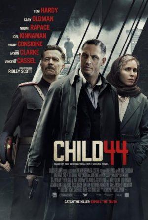 El_niño_44