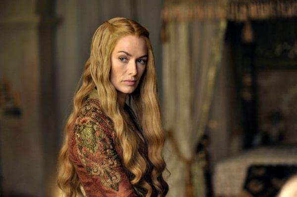 Juego_de_tronos_ Cersei-Lena-Heady