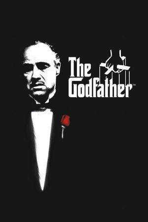 The-Godfather-Poster