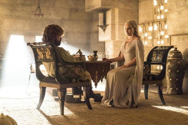 juego-tronos-Tyrion-khaleesi