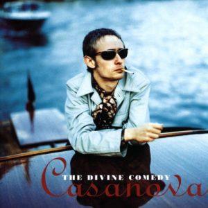 Casanova_Divine_Comedy
