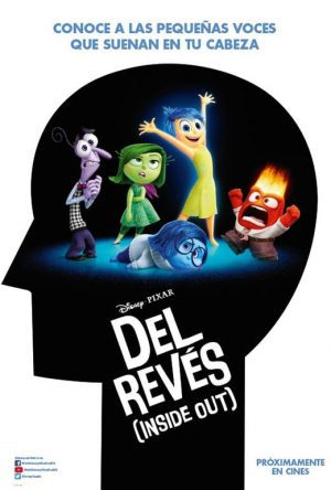 Del-revés-Inside-Out