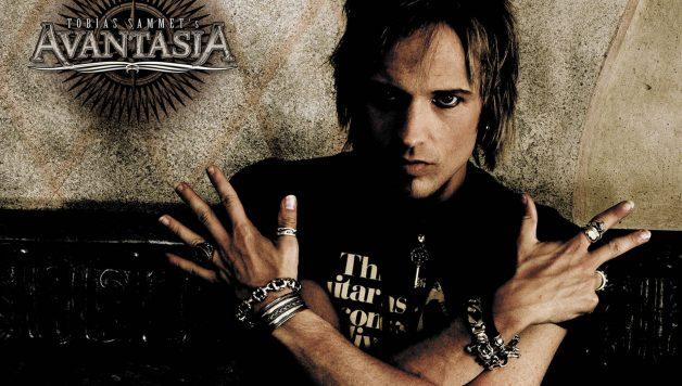 http://rockthebestmusic.com/wp-content/uploads/2015/07/avantasia-628x356.jpg