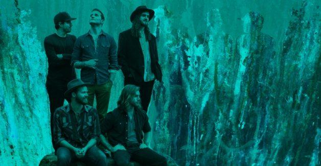 delta saints band 2015