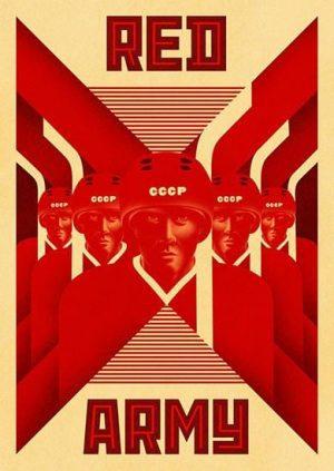 Red_Army_La_guerra_fría_sobre_el_hielo