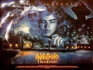 a-nightmare-on-elm-street-poster-horror-haikus-for-all-your-favorite-horror-classics
