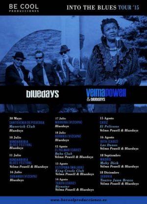 gira_into_the_blues15
