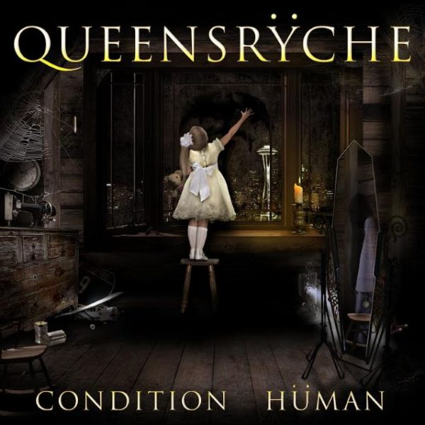 queensrychecondition