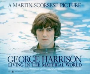 George-Harrison-Living-in-the-Material-World-scorsese
