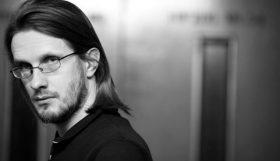 Steven-Wilson