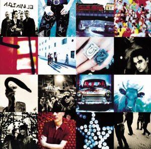 U2-AchtungBaby