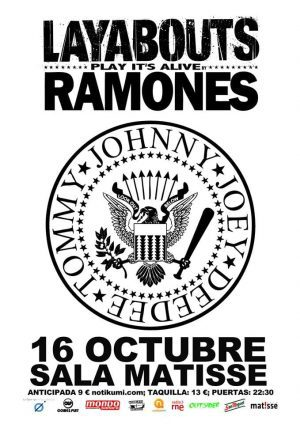 concierto-layabouts-play-its-alive-by-ramones