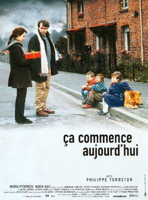 1999-Ca-commence-aujourdhui-Hoy-empieza-todo-fra-01