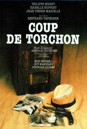 Coup_de_Torchon-poster