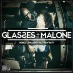 GlassesMalone_GH2