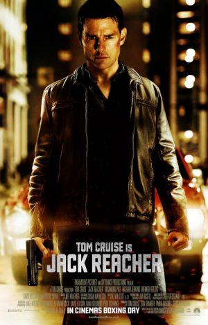 Jack_Reacher_Tom_Cruise