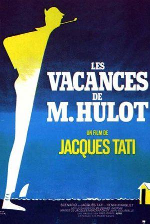 Las_vacaciones_del_se_or_Hulot-208812863-large
