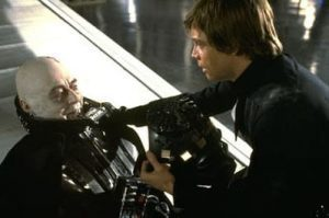 Luke_skywalker_Darth_Vader_star_wars