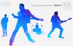 Songs-of-Innocence-GRATIS