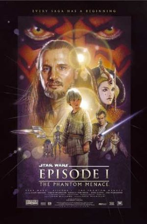 Star_Wars_episodio_I