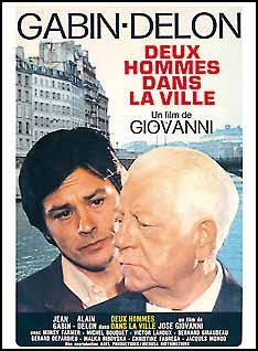 aff_deux_hommes_dans_la_ville2