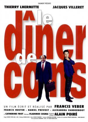 diner-de-cons-1998-aff-01-g