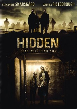 hidden-terror-en-kingsville-trailer-original