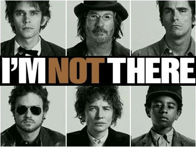 im_not_there-Bob-Dylan